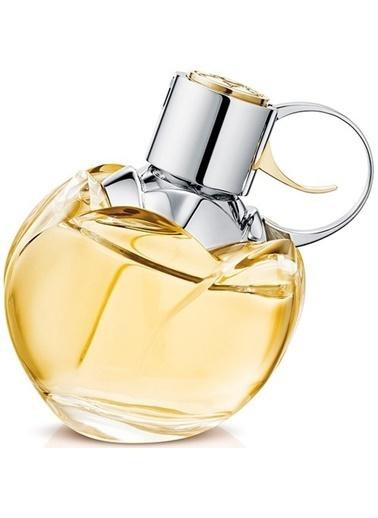 Azzaro Wanted Girl EDP 80 ml Kadın Parfüm Renksiz